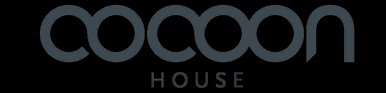 cocoonhouse.nl